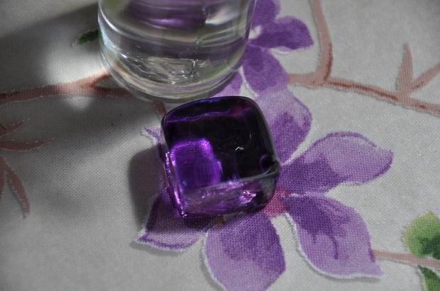 violet-fleuri 0206