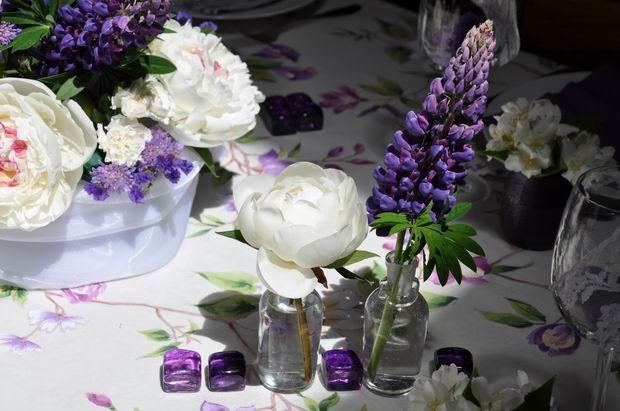 violet-fleuri 0247