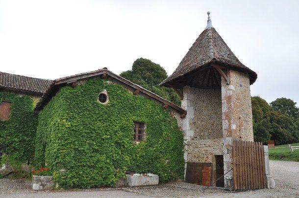 chateau-de-virieu 0322