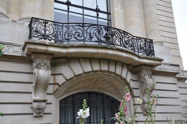 petit-palais 0198