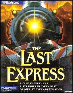 18e02cf39943ab44f4a3d5f4ea89f8d6-The Last Express