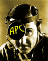 logo-apc-mixte-icone