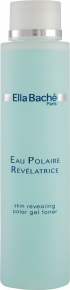 6104210_Eau-Polaire-Revelatrice.png