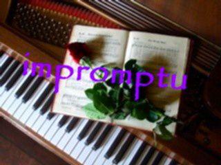 piano retouche