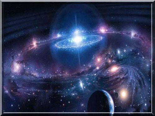 cosmos.cile