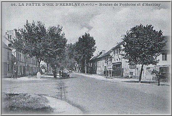 Copie de La-Patte-d-Oie-d-Herblay--routes-de-Pontoise-et-d-