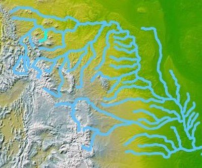 Wpdms_nasa_topo_judith_river-copie-1.jpg