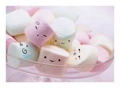 Life_of_Marshmallowians_by_Xingz.jpg