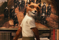 fantastic-mr-fox.png