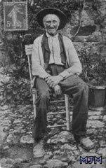 12 Folk Vieux Paysan 1909.jpg