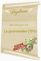 9350diplome.jpg