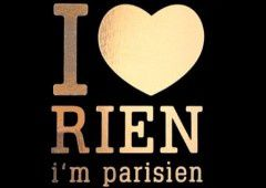 i-love-rien-im-parisien.jpg