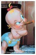 Baby-Herman.jpg