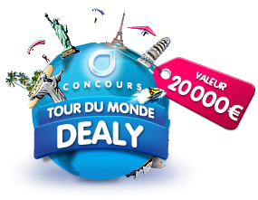 dealy-world-tour-contest.png