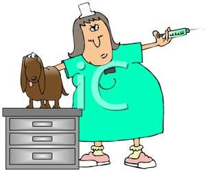 A_vet_with_a_syringe_and_a_dog_100405-215812-009009.jpg