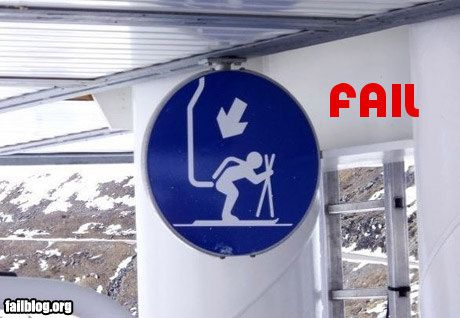 fail-owned-skiing-sign-fail.jpg