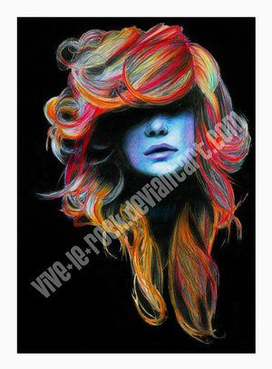 hair__sweet_hair___UPDATED_by_Vive_Le_Rock.jpg