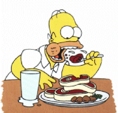 homer-simpson-eating-healthy.png