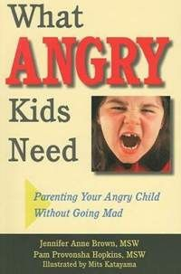 what-angry-kids-need-parenting-your-child-jennifer-anne-bro.jpg