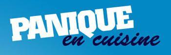 03C003C000745314-photo-panique-en-cuisine.jpg