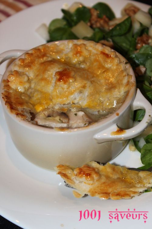 Chicken-pot-pie2.jpg