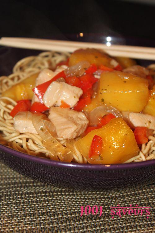 poulet-ananas-1.jpg