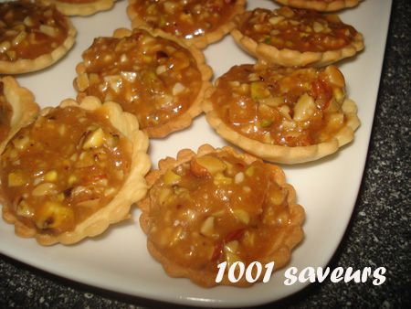 tartelettes_caramel_fruits_secs