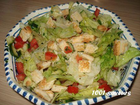 salade_fattouche