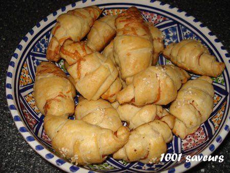 Mini_croissants_saumon_et_dinde