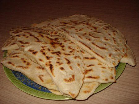 Cheese_naans