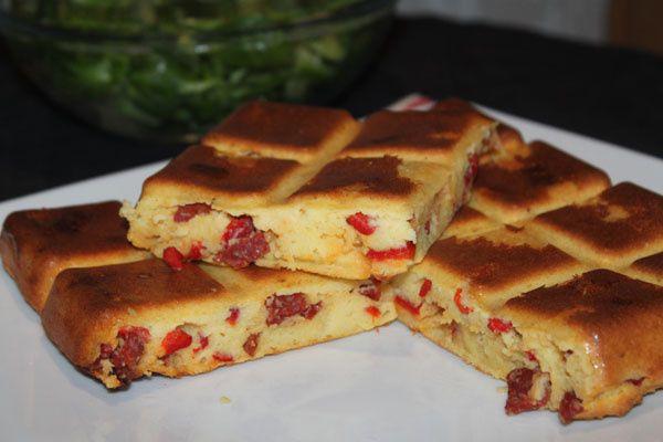 cake-chorizo-2.jpg