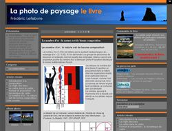 Le-blog-small