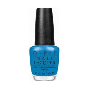 OPI-Ogre-the-Top-Blue.jpg