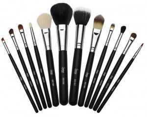 Sigma-Makeup-Brushes-Complete-Kit-300x239.jpg