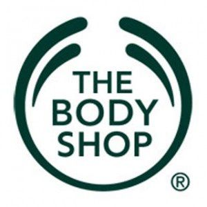 the-body-shop-logo-300x300.jpg
