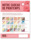 FlyerTH_Demo_GiftwPurchase_Apr0112_FR.jpg