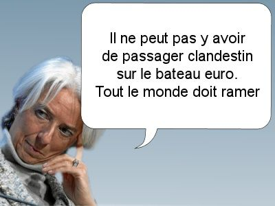 christine-lagarde-728559.jpg