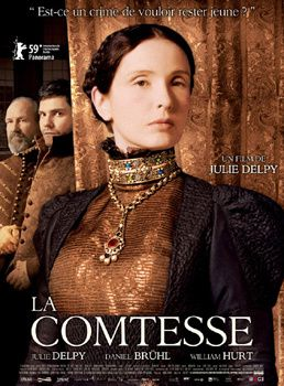 COMTESSE250.jpg