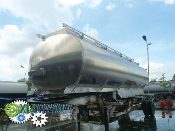 Semi--remorque-citerne--aluminium-25000-litres-Chine--C.png