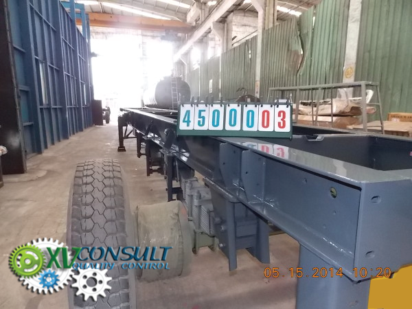 Fuel-semi-trailer-China--45000-liters--M.png