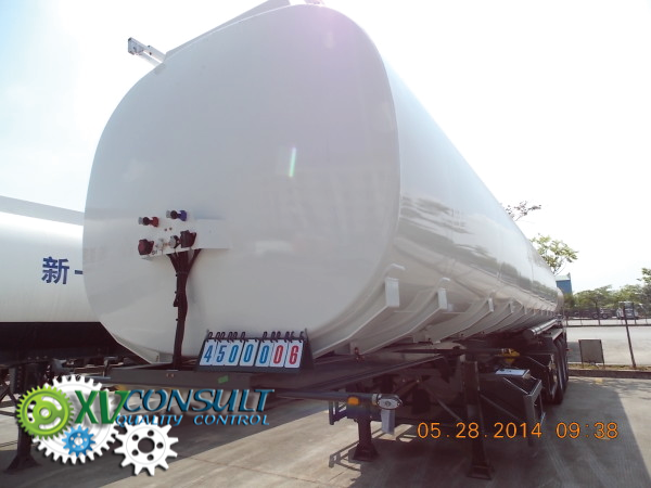 Fuel-semi-trailers-AB1.png