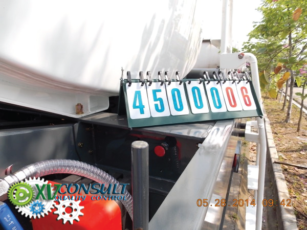 Fuel-semi-trailers-AB2.png