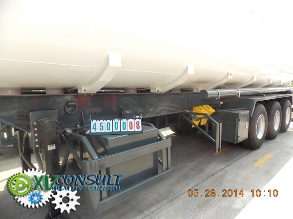 Fuel-semi-trailers-AB5.png