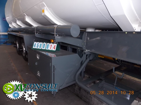 Fuel-semi-trailers-AB9A.png