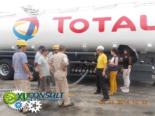 Oil-semi-trailer-tanker--China--45000-liters-AB.png