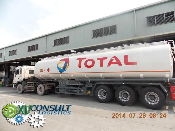 Fuel-semi-trailer-45000-l-africa-C.png