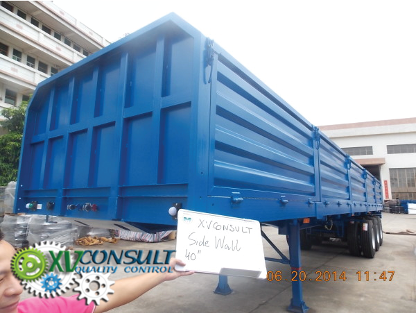 Semi-trailer-wall-sides--3-axles-50-tons-China--C.png
