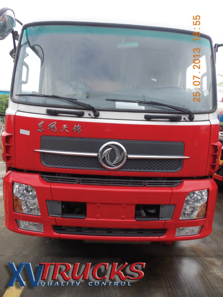 Camion--citerne-Chine-Dongfeng-210-4x2-A0.png