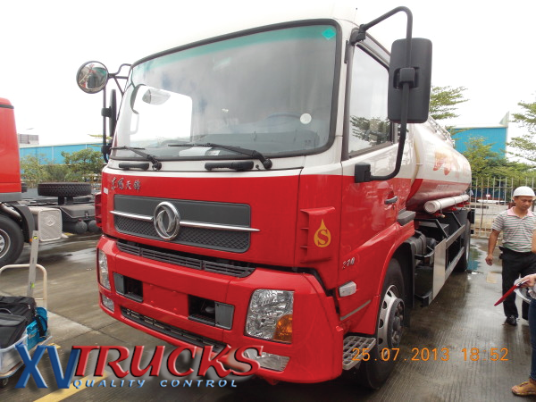 Camion--citerne-Chine-Dongfeng-210-4x2-B.png