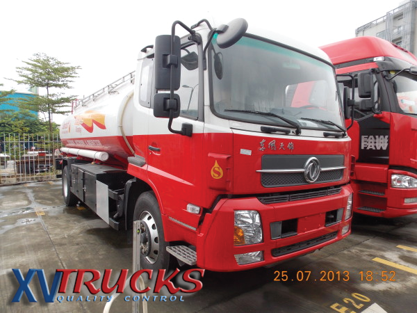 Camion--citerne-Chine-Dongfeng-210-4x2-C.png